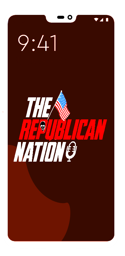 republican nation podcast